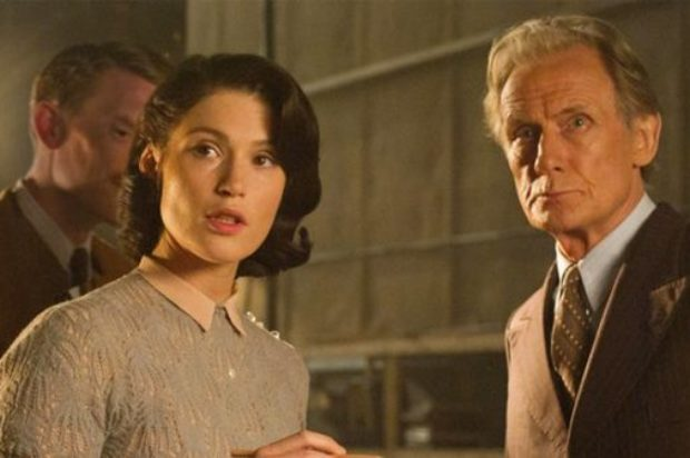 Film Releases : Their Finest