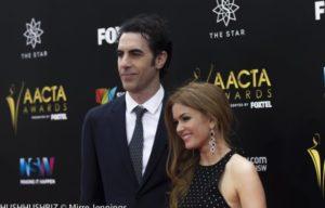 AACTA Announces  A New Feature Length Documentary Jury Process