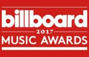 2017 Billboard Music Awards LIVE on Foxtel