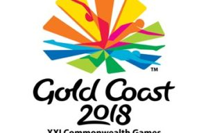 Athletics Australia to train at Runaway Bay during GC2018