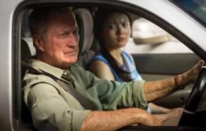 SYDNEY FILM FESTIVAL TO OPEN WITH FILM AUSTRALIA DAY