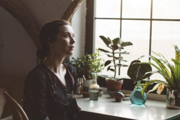 Lisa Hannigan To Tour