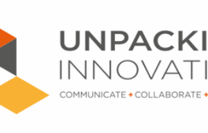 Local government co-hosting innovation summit next week