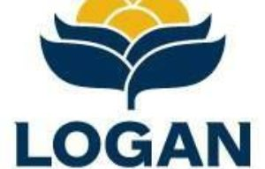 Logan To Get  $285 Million for Infrastructure Roads