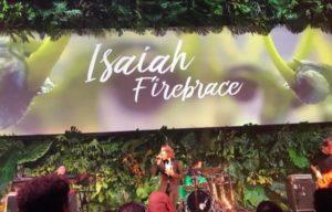 Cairns: Host City Opens NAIDOC Week 2017