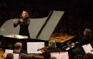 Queensland Symphony Orchestra  unveiled an extraordinary Season for 2018