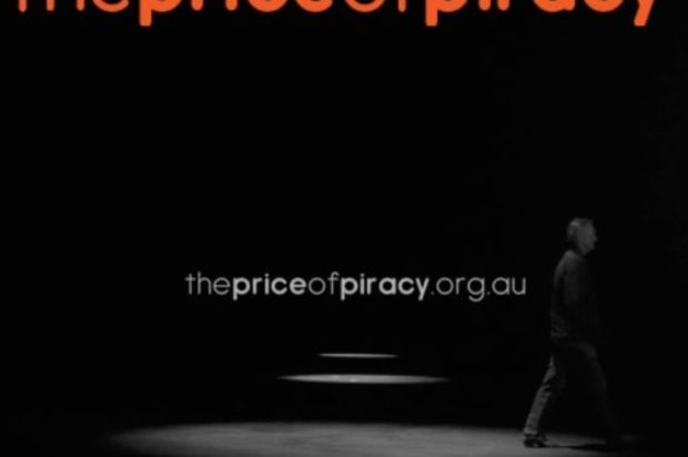 59 WEBSITES BLOCKED BY FEDERAL COURT FOR ANTI PIRACY