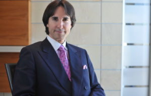 Dr John Demartini Works To Inspire The Youth