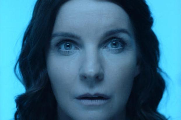 Local Sci-Fi Thriller THE GATEWAY Wins 'Best Feature Film'