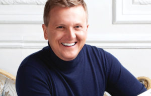 ALED JONES ONE VOICE – LIVE IN CONCERT