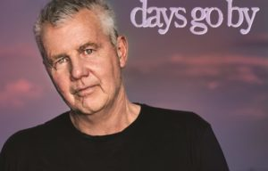 DARYL BRAITHWAITE TO ​​BE ​​INDUCTED ​​INTO THE ​​ARIA​​ HALL ​​OF ​​FAME