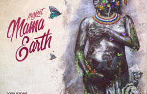 """Project Mama Earth announce debut EP """"Mama Earth"""""""