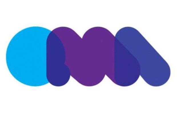 QMUSIC ANNOUNCES NEW GALA FORMAT, JUDGING POOL AND MORE!