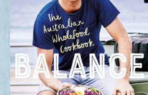Book Review: Balance