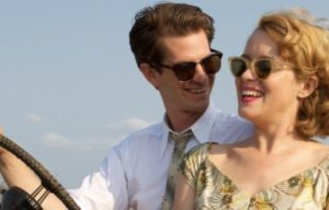 CINEMA RELEASE: BREATHE