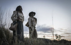 AUSTRALIAN. FILM SWEET COUNTRY TICKETS GIVE AWAY