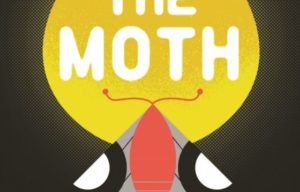 Book Review: The Moth 2: All These Wonders