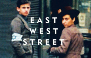 East West Street: A Song of Good and Evil