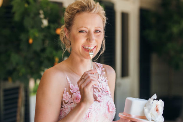 International Cake Show  Hits Brisbane in May 2018