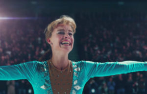 CINEMA REVIEW: I, TONYA
