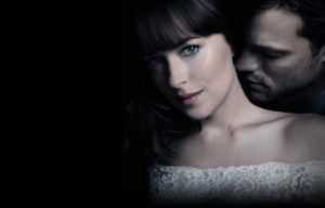 CINEMA REVIEW: FIFTY SHADES FREED