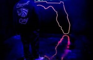 RICK ROSS UNLEASHES MUSIC VIDEO FOR  'FLORIDA BOY'  FEATURING T-PAIN & KODAK BLACK