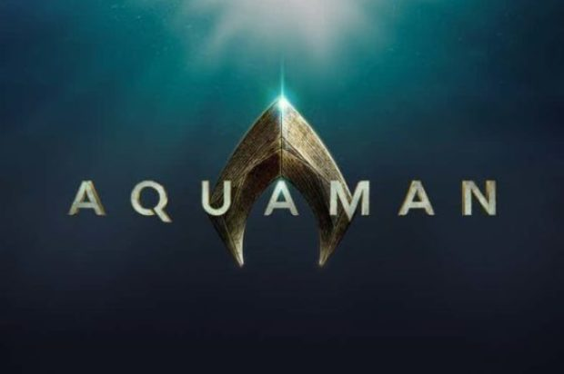 AQUAMAN HAS MIX PRESS AS TO ITS SCREENINGS