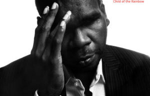 GURRUMUL'S FINAL MASTERPIECE 'DJARIMIRRI (CHILD OF THE RAINBOW)' TO BE UNVEILED THIS APRIL