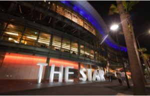 Main Attractions at Australia's Premier Casinos This Autumn