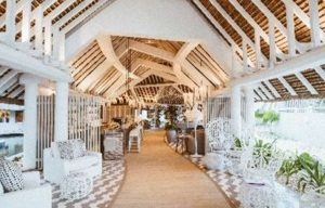 RETRO CHIC HEAVEN – LUX* GRAND GAUBE LAUNCHES IN MAURITIUS