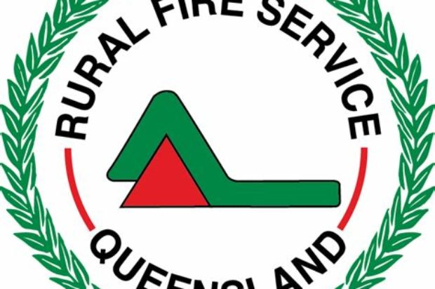 Tamborine Mountain's Rural Fire Brigade: Un-Sung Heroes
