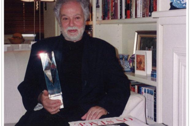 Film Industry Saddened By The Loss Of  John Politzer