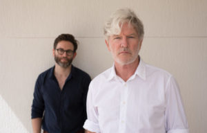 TIM FINN WRITES NEW SONGS FOR SHAKESPEARE'S BEST COMEDY