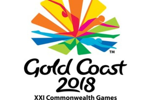 INDIAN TEAMS BREACH COMMONWEALTH GAMES