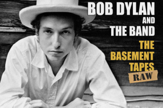 MUSIC LEGEND BOB DYLAN TO TOUR 2018