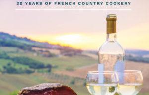 Book Release :La Vie Paysanne