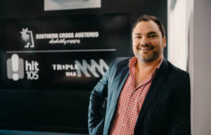 HIT105 and Triple M announce new Brisbane headquarters