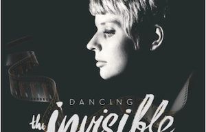 Jill Bilcock: Dancing The Invisible In Cinemas July 19 2018