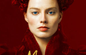 Margot Robbie First Trailer Release Mary Queen Of Scotts