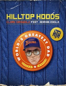 HILLTOP HOODS  Release New Single & Video 'Clark Griswold' Feat...