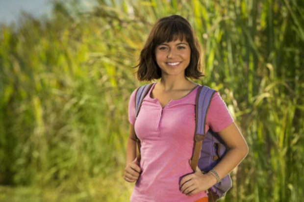DORA THE EXPLORER FEATURE FILM COMMENCES PRODUCTION IN AUSTRALIA