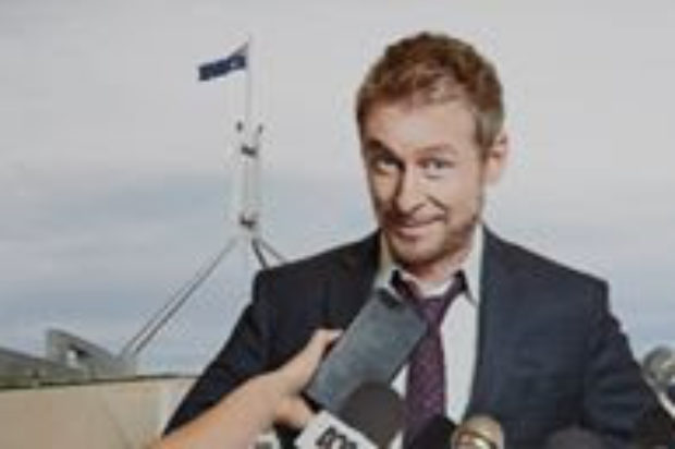 ABC Highlights for September with hit show  Rake