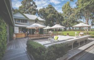 Book Shelf Picks …Wine Trails: Australia & New Zealand