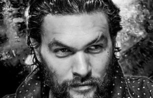 Jason Momoa star guest for Aquaman Gold Coast premiere