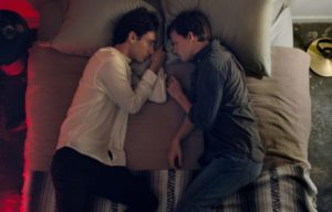 Film Review Boy Erased