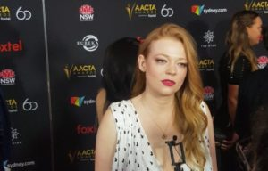 SOCIAL GATHERINGS AND WINNERS OF AACTAS LUNCH AWARDS 2018