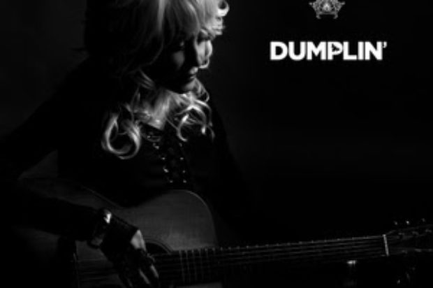 DOLLY PARTON – DUMPLIN' ORIGINAL MOTION PICTURE SOUNDTRACK