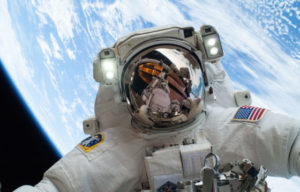 NASA – A HUMAN ADVENTURE BLASTS INTO QUEENSLAND MUSEUM