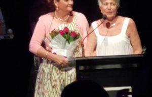 Matildas honour best of 2018 Queensland theatre