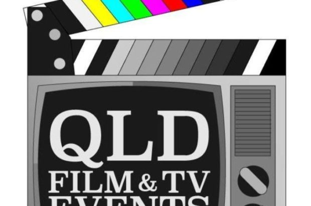 QLD FILM TV EVENTS MARCH 19TH WHAT WOMEN WANT IN FILMMAKING PANEL DISCUSSION